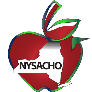 NYSACHO Statement on Governor Cuomo's 2019-2020 Budget Address